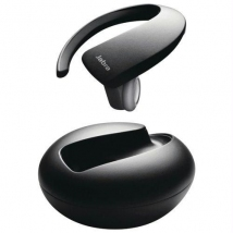 JABRA BT STONE 2 Black