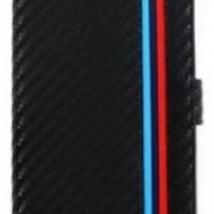 ΘΗΚΗ BMW Book Universal Size L Black