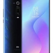 Xiaomi Mi 9T 6GB/64GB (Dual Sim) Glacier Blue EU