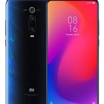Xiaomi Mi 9T PRO 6GB/64GB (Dual Sim) Glacier Blue EU