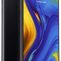 Xiaomi Mi Mix 3 (128GB/6GB) DUAL SIM ONYX BLACK EU