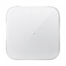 XIAOMI MI SMART SCALE 2 (NUN4056GL) WHITE