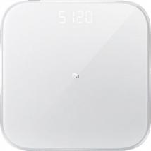 Xiaomi Ζυγαριά Mi Smart Scale 2 (NUN4056GL) White