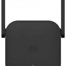 XIAOMI MI Wi-Fi RANGE EXTENDER PRO DVB4235GL BLACK EU