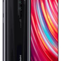 XIAOMI REDMI NOTE 8 PRO 64GB ROM/6GB RAM DUAL SIM MINERAL GREY EU