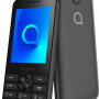 ALCATEL 2003D DARK GREY EU