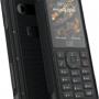 CATERPILLAR CAT B40 4G DUAL SIM BLACK EU