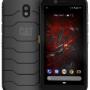 CATERPILLAR CAT S42 DUAL SIM 32GB ROM/3GB RAM BLACK EU