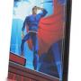 """ΘΗΚΗ UNIVERSAL CASE SUPERHERO FOR TABLET 9-10"""""""