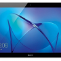HUAWEI MEDIAPAD T3 AGS-W09 32GB ROM/3GB RAM WI-FI SPACE GRAY EU