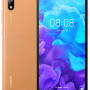 HUAWEI Y5 AMN-LX9 16GB ROM/2GB RAM (Dual Sim) AMBER BROWN 2019 EU
