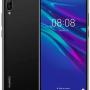 HUAWEI Y5 AMN-LX9 16GB ROM/2GB RAM (Dual Sim) MIDNIGHT BLACK 2019 EU