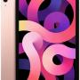 APPLE IPAD AIR 2020 (4th Gen) 10.9'' MYFP2RK/A 64GB ROM/4GB RAM WI-FI ROSE GOLD EU