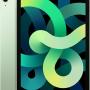 APPLE IPAD AIR 2020 (4th Gen) 10.9'' MYFR2RK/A 64GB ROM/4GB RAM WI-FI GREEN EU