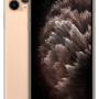 IPHONE 11 PRO MAX 64GB ROM/4GB RAM GOLD EU