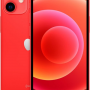 IPHONE 12 MINI 128GB ROM/4GB RAM RED EU