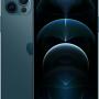 IIPHONE 12 PRO 128GB ROM/6GB RAM PACIFIC BLUE EU