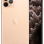 IPHONE 11 PRO 64GB ROM/4GB RAM GOLD EU