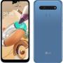 LG K41s LM-K410EMW (DUAL SIM) 32GB ROM/3GB RAM BLUE EU