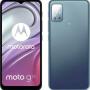 MOTOROLA G20 2021 XT2128-2 64GB ROM/4GB RAM DUAL SIM BREEZE BLUE EU