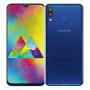 Samsung Galaxy M20 SM-M205FN (64GB/4GB) Dual Sim OCEAN BLUE EU