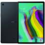 """Samsung Galaxy Tab S5e SM-T725 10.5"""" (64GB/4GB) BLACK 2019 EU"""