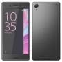 SONY XPERIA XA Dual Sim F3116,16GB ROM/2GB RAM LTE GRAPHITE BLACK EU