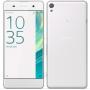 SONY XPERIA XA Dual Sim F3116,16GB ROM/2GB RAM LTE WHITE EU