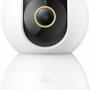 Xiaomi Mi Home Security Camera 360° 2k White BHR4457GL EU