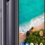 Xiaomi Mi A3 (64GB/4GB) DUAL SIM KIND OF GRAY EU