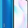 XIAOMI REDMI 9A 32GB ROM/2GB RAM SKY BLUE EU
