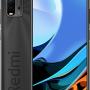 XIAOMI REDMI 9T M2010J19SG 64GB ROM/4GB RAM CARBON GRAY EU