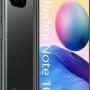 XIAOMI REDMI NOTE 10 5G 64GB ROM/4GB RAM GRANITE GRAY EU
