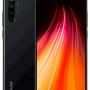 XIAOMI REDMI NOTE 8 128GB ROM/4GB RAM DUAL SIM SPACE BLACK EU