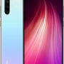 XIAOMI REDMI NOTE 8 2021 64GB ROM/4GB RAM DUAL SIM MOONLIGHT WHITE EU